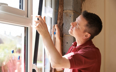 Tips to Maintain Your Windows