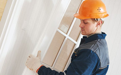 Why professional installation of doors and windows is worth investment